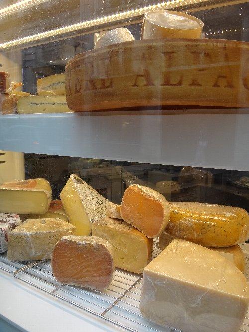 2013年9月14日チーズ講習 010