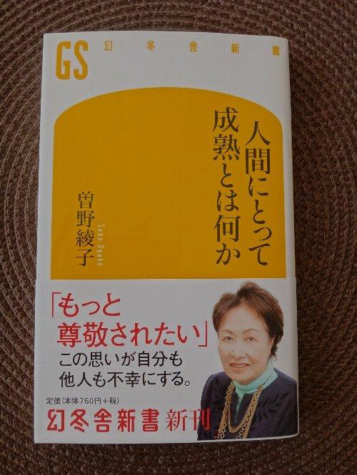 2013年9月18日日本からの本 007