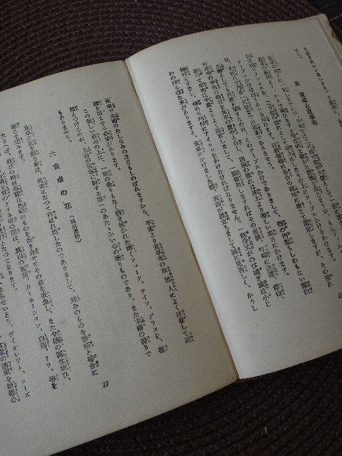2013年9月18日日本からの本 003