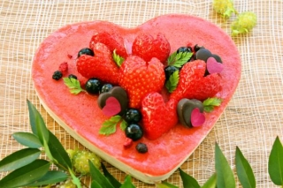foodpic4306793_convert_20140115080040.jpg