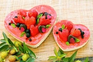 foodpic4306799_convert_20140115080346.jpg