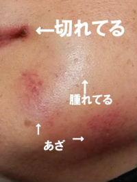 2014_01160018.jpg