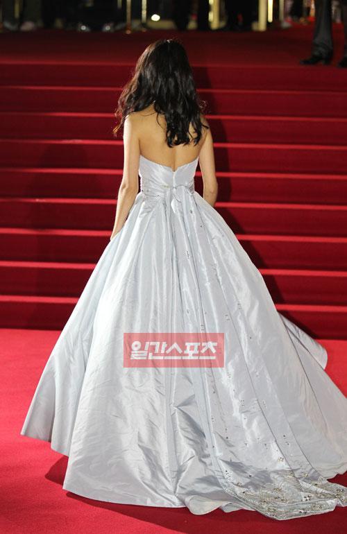 2010映画大賞-2