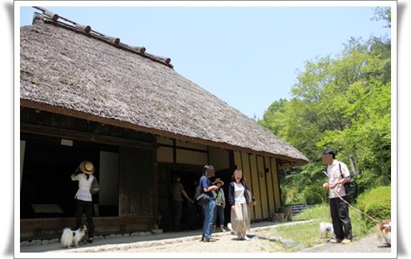奈良オフ会305267