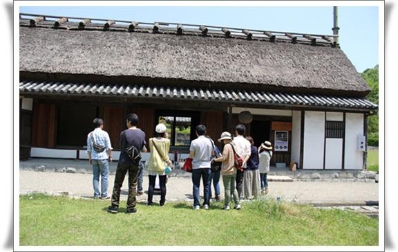 奈良オフ会305264