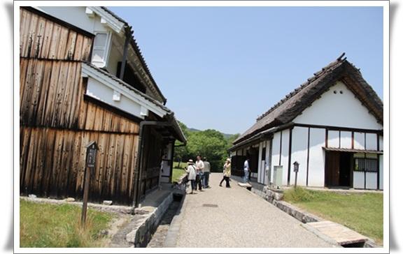 奈良オフ会305261