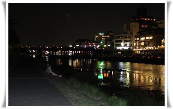 鴨川308037