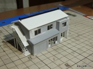 3-DSCN4357.jpg