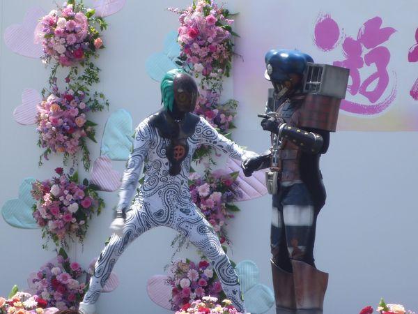 2013年遊花祭01