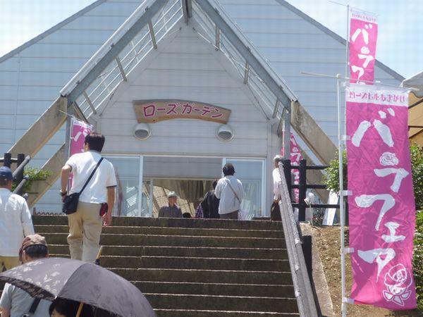 2013年遊花祭05