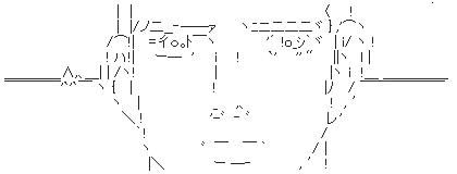 a671.jpg