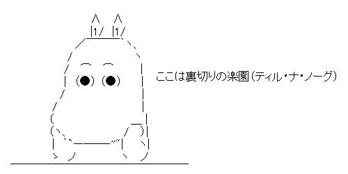 a757-2.jpg