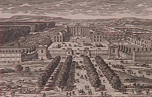 resize_Sceaux_-_Le_château_de_Colbert_2