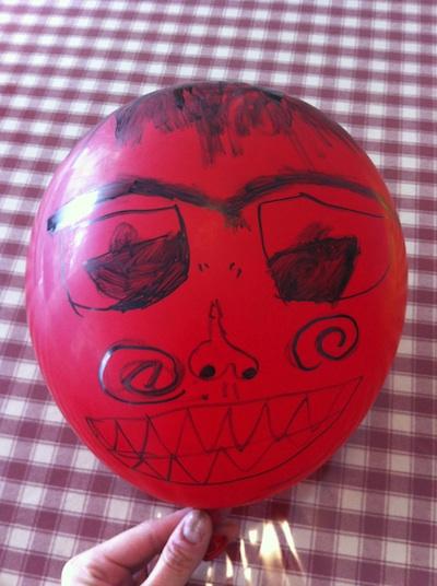 ballon_1.jpg
