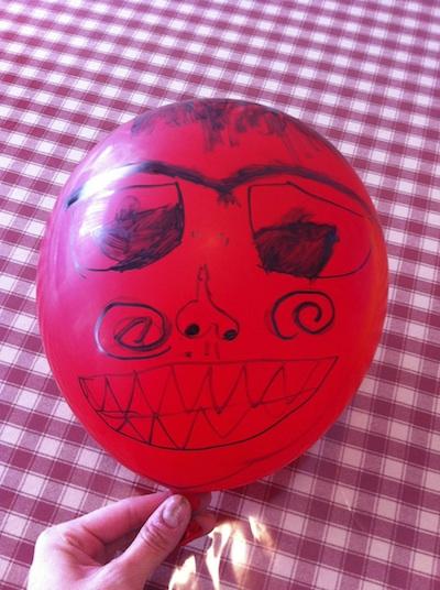 ballon_2.jpg