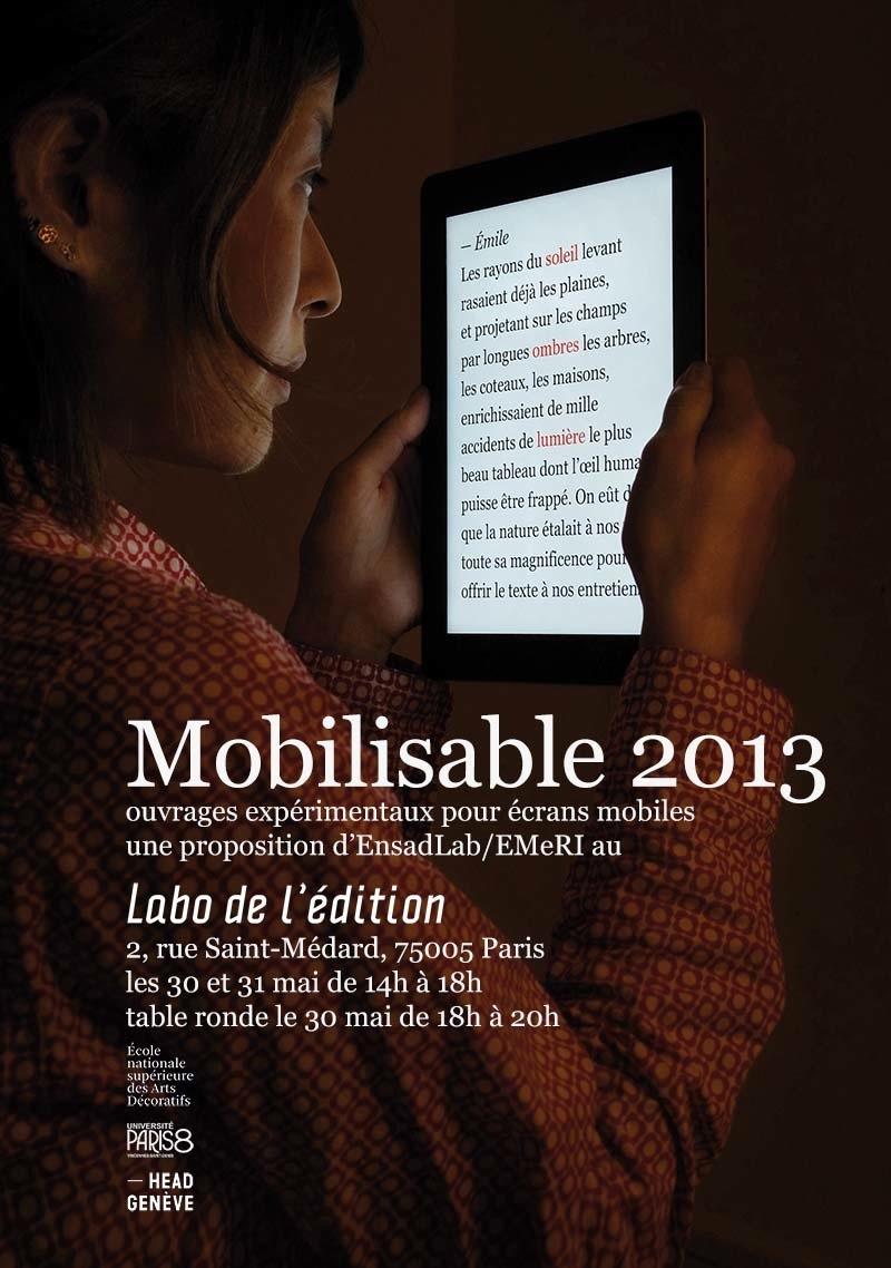 mobilisable-2013-affiche-web.jpg