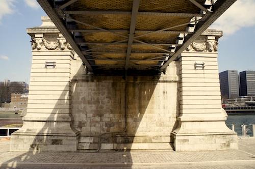 pont1.jpg