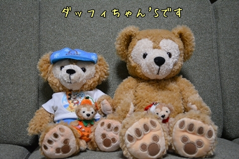 b0904 (4)