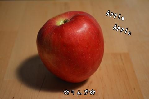 c1019 (53)
