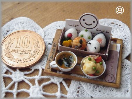 おむすびBOXセット8-2