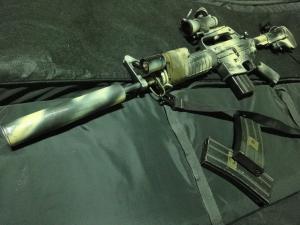 趣味銃12