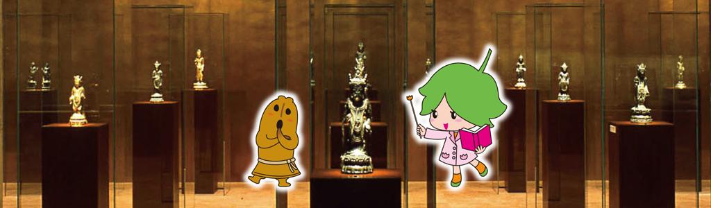 _⑤仏像2