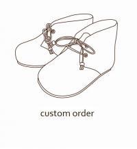 custom+oedrr_convert_20141112232226.jpg