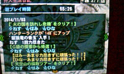 PA0_0393.jpg