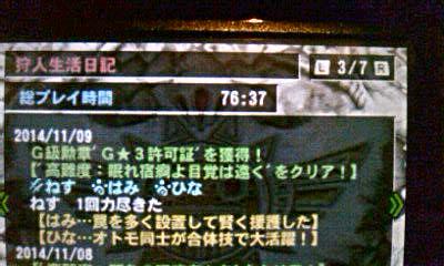 PA0_0394.jpg