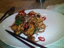 海南鶏飯食堂2@恵比寿