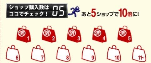 お気楽OL 東京ワンダフォ!日記♪  ~ LOVE 美容 &  食べ歩き ~