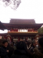 イメージのコピー_convert_20140102004843
