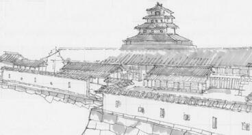 2013-0711-aozu