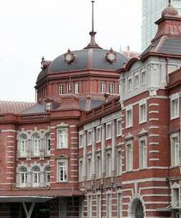 2013-07-tokyo01