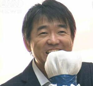 2013-09-hashimoto