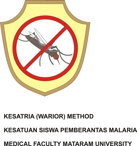 MALARIA WARIOR METHOD(マラリア戦士)