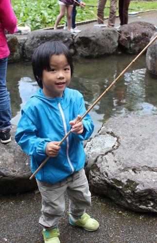 2013 日本