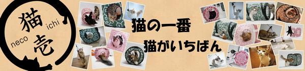 10猫壱ボード_2