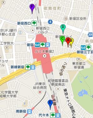 shinjyuku_01.jpg