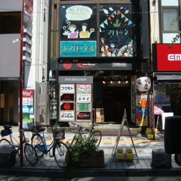 shinjyuku_04.jpg