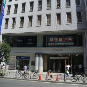 shinjyuku_05.jpg