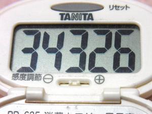 131212-251歩数計(S)