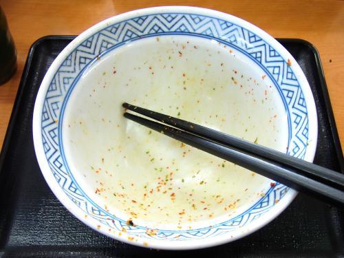 131214-106完食(S)