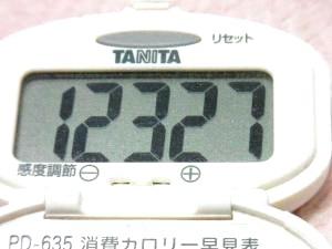 131214-261歩数計(S)