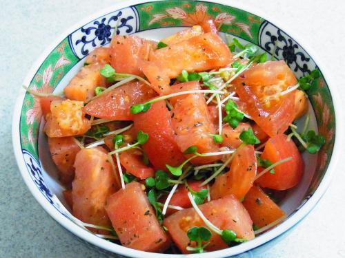 131215-231トマトとかいわれのサラダ(S)