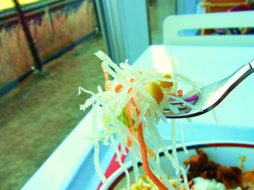 131216-106野菜上げ(S)