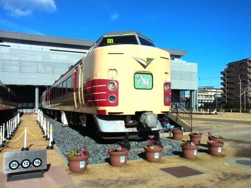 131216-201鉄道博物館(S)