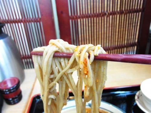 131218-105麺上げ(S)