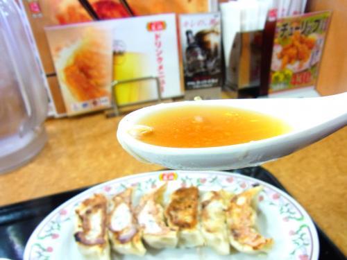 131221-105スープ上げ(S)