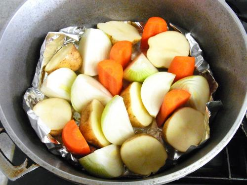 131223-211野菜(S)